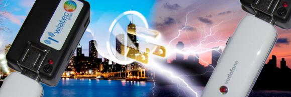 Stromausfallmelder auf Basis von MicroGuard-USB
